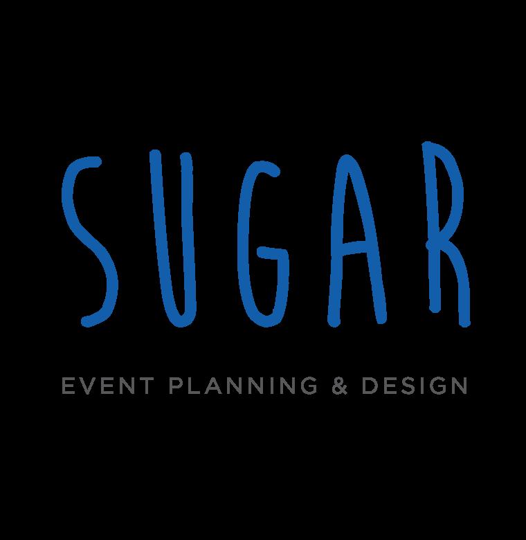 Sugar Wedding Plan